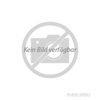 Brodit ProClip VW Polo ab Bj. 10