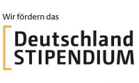stipendium.de