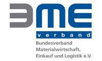 Logo BME Verband