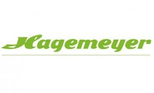 Logo Hagemeyer