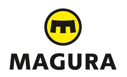 Logo Magura