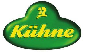 Logo Kühne