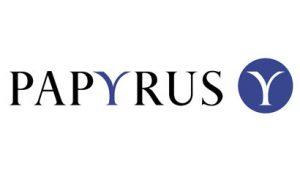 Logo Papyrus
