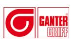 Logo Ganter