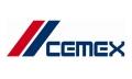 Mercateo nimmt uns als Kunde sehr ernst und reagiert sehr schnell. Die Mercateo-Beschaffungsplattform werden wir daher auch den anderen CEMEX-Gesellschaften in Europa vorstellen.