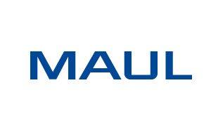 Logo Maul