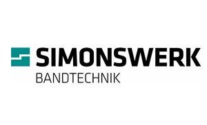 Logo Simonswerke