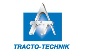 Logo TractoTechnik