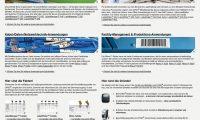 MRC Dymo-Markenwelt (JPG)