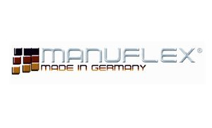Logo Manuflex