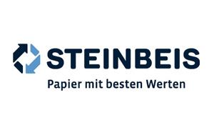 Logo-Steinbeis