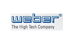 Logo-Weber-Maschinenbau