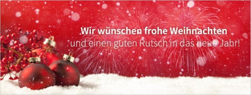 Mercateo - Der Jahresrückblick 2013: von Shops in Shops ...