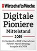 Digitale Pioniere