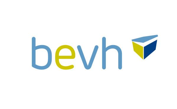 Logo bevh