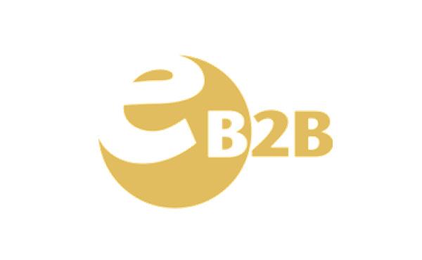 Logo-eb2b