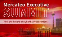 Thumbnail Mercateo Summit 2014