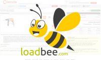 Mercateo setzt auf den Service von Loadbee