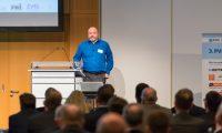 Lars Schade PVH-Kongress