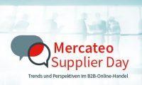 Logo SupplierDay 2015