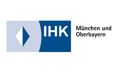 ihk_muenchen_logo