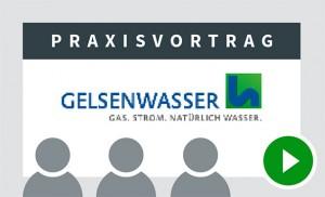 teasergrafik_praxisvortrag_gelsenwasser_607x370