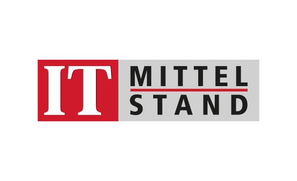 IT MITTELSTAND: IT-Business im Mittelstand