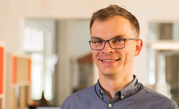 Matthias Heinze