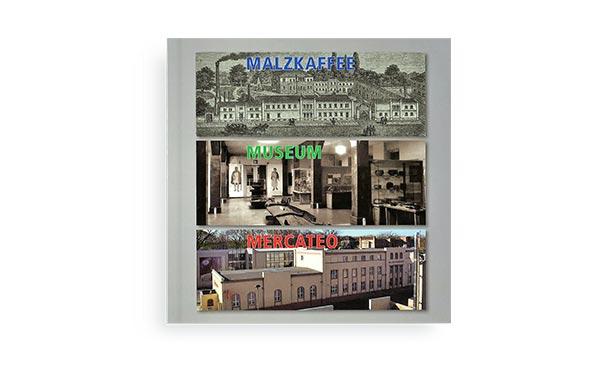 Pressespiegel Malzkaffee, Museum, Mercateo