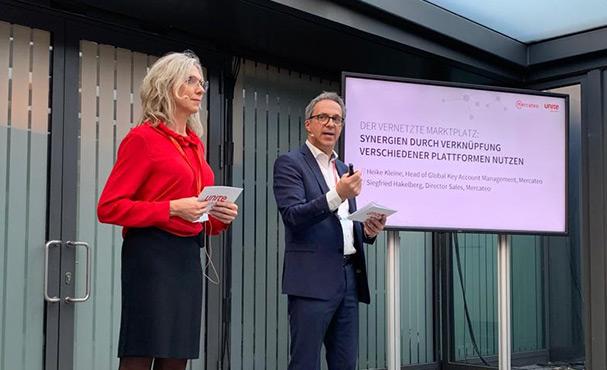 BME Symposium 2019