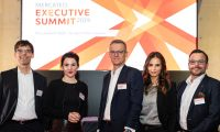 Mercateo Executive Summit