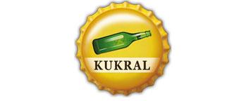 Getränke Kukral