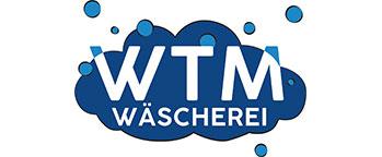 WTM Wäscheservice