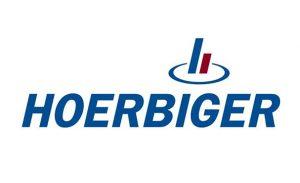 Hoerbiger Logo