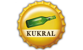 Logo Getränke Kukral