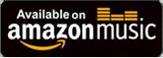 B2B-Radar Amazon Music
