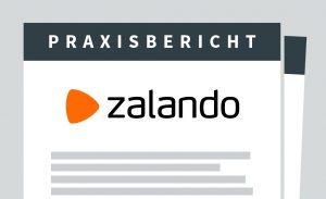 Wie Zalando mit Mercateo seine indirekte Beschaffung optimiert