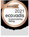 Eco Vadis