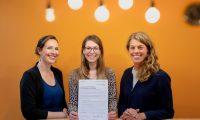 Mercateo unterzeichnet Charta der Vielfalt