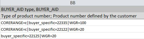 labelling_buyer_aid2